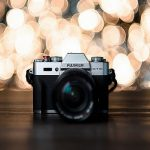 como hacer fotos con efecto bokeh