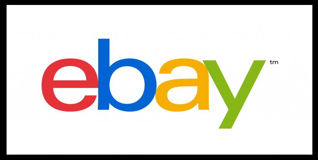 Megawheels TW01 en Ebay