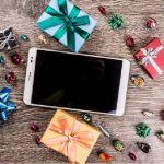 Los mejores gadgets para regalar esta Navidad