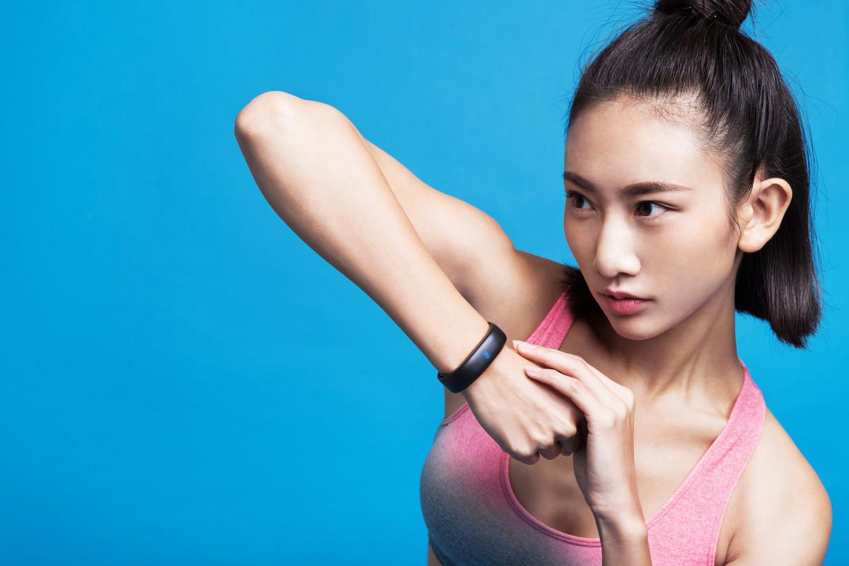 ¿Se convertirá la MEIZU Band en el Némesis del Xiaomi Mi Band 2?