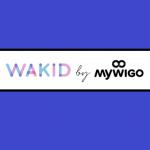 mywigo-wakid1