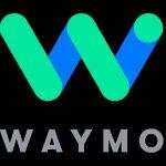 waymoprin