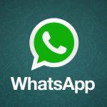 Cuentas verificadas de WhatsApp