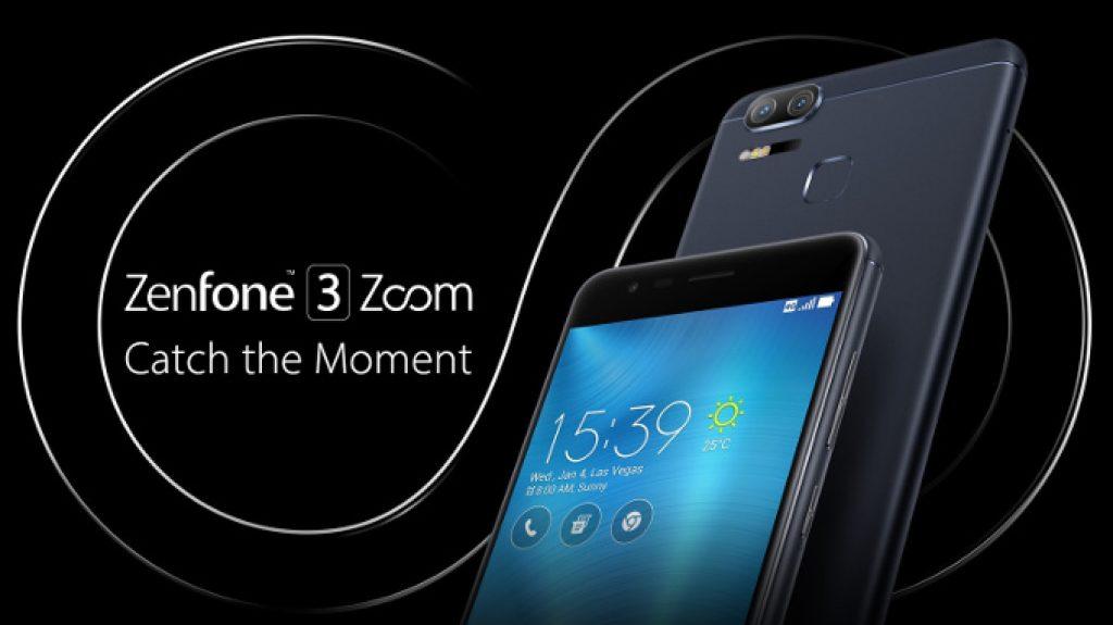 Gizlogic-Asus Zenfone 3 Zoom (1)