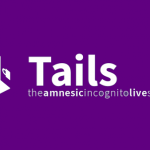 Tails 3.0