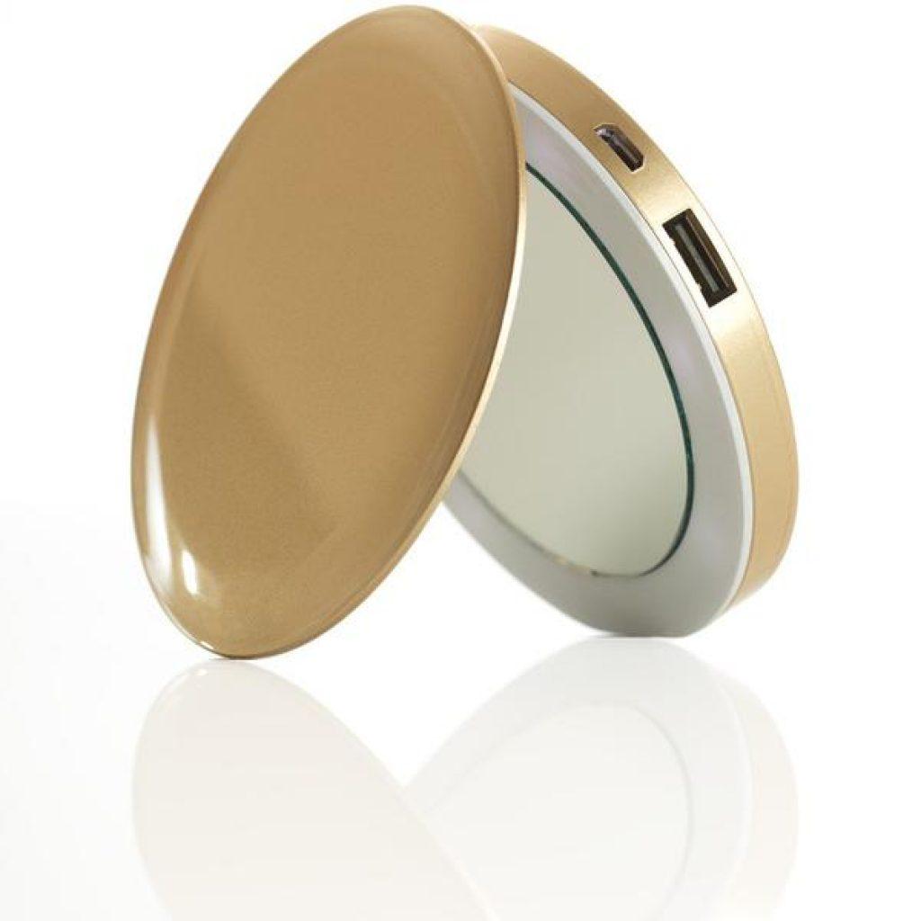 Hyper Pearl, el regalo perfecto para cualquier mujer