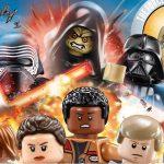 Lego Life Star Wars