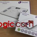 Leotec Smart Kitchen