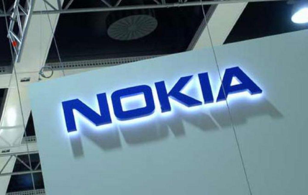 Nokia 8 P1