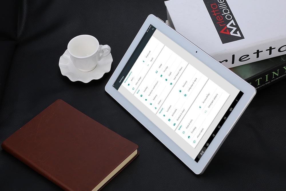 Teclast Tbook 16 Pro Tablet PC 2 en 1