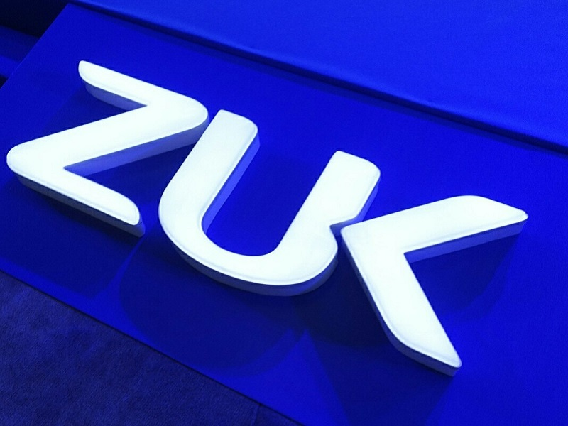 ZUK R1