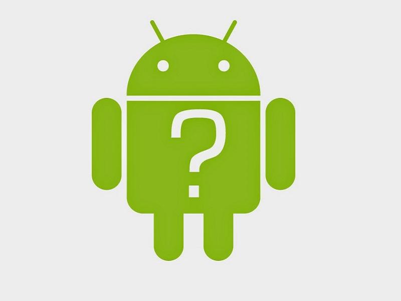 filtraciones android