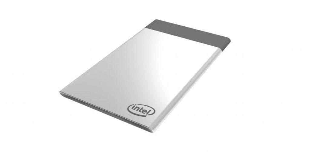 intel-computer-card-2