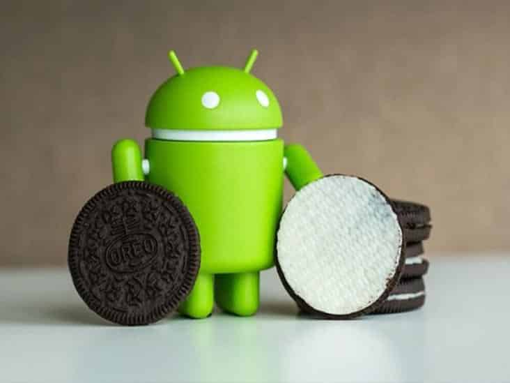 Android 8 0