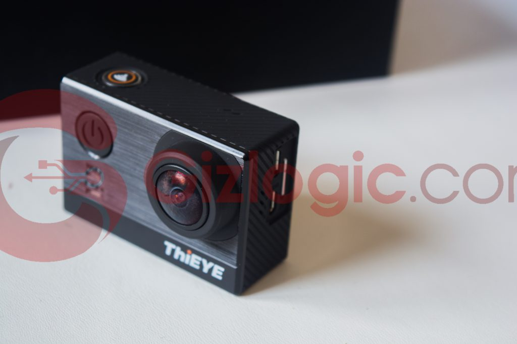 ThiEYE T5e lateral