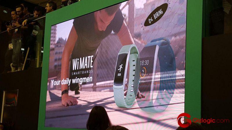 WiMate