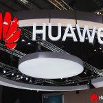 Huawei Maya Huawei MYA-L03
