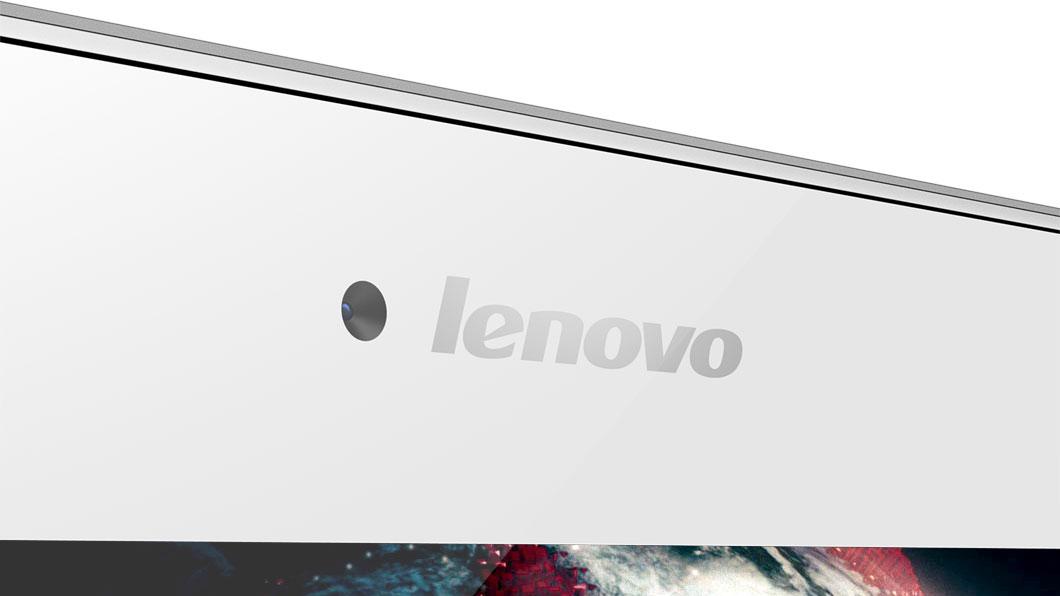Lenovo tab2 a10-30 Cámara