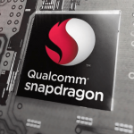 snapdragon gama media