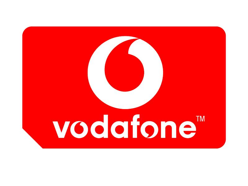 Vodafone permanencia en Vodafone