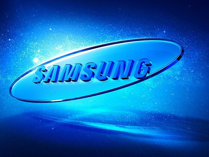 samsung bateria del galaxy s8