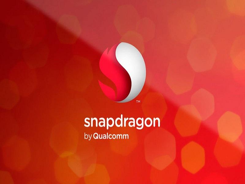 snapdragon x20 lte snapdragon 845
