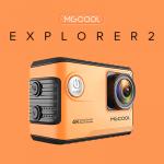 MGCOOL Explorer 2