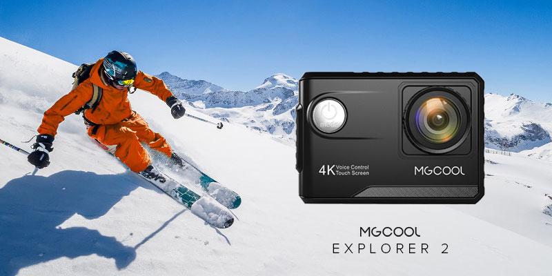 MGCOOL Explorer 2 ¿De qué será capaz?