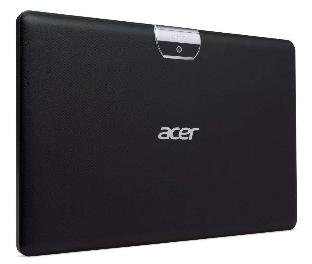 Acer Iconia B3-A30 K16R, batería