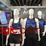 AiQ Smart Clothing