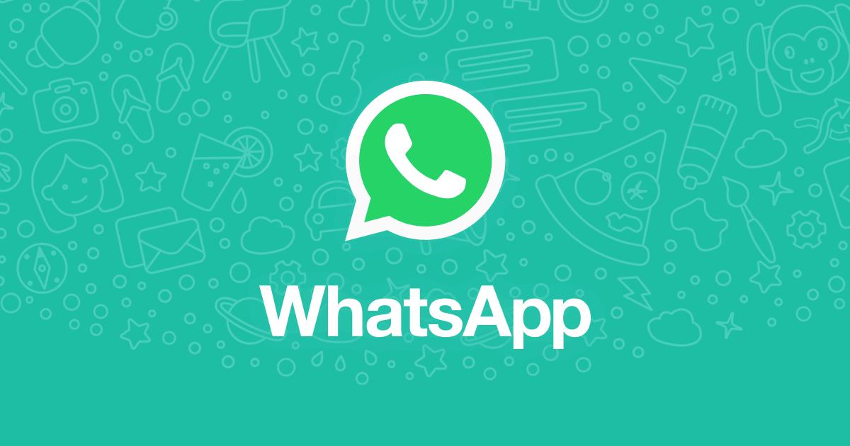 5 trucos de WhatsApp que probablemente no sabías