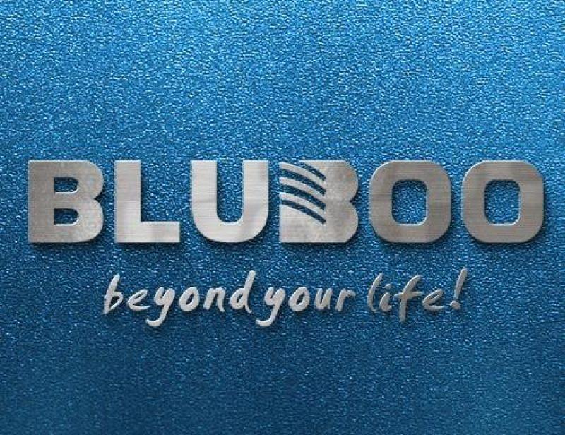 Bluboo D1