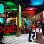 Gizlogic-mwc17-lenovo-moto g5-Lenovo Yoga Tab