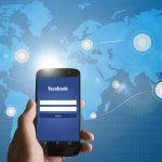 Guías de Ciudades de Facebook