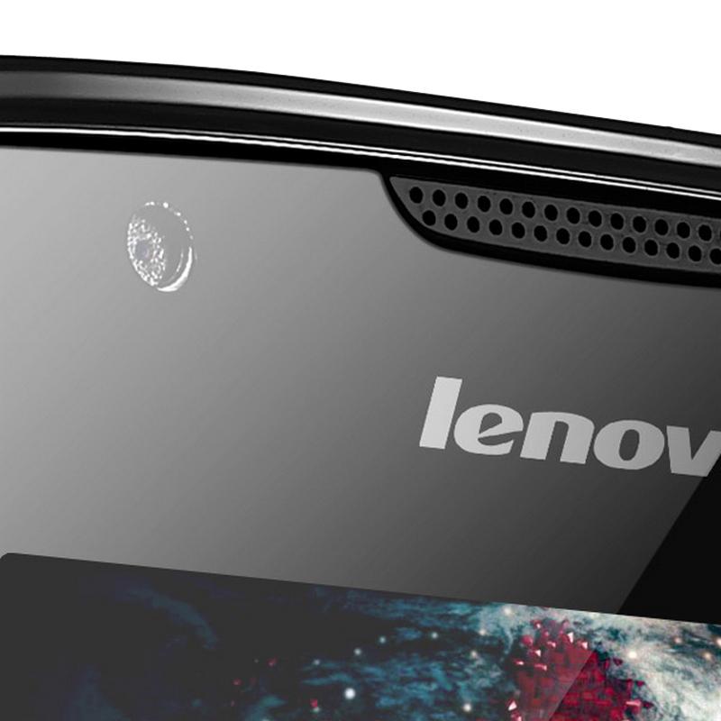Lenovo A1000 Cámara