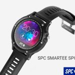 SPC Smartee Sport 9612N destacada