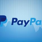 Seguro de cancelación de viajes de PayPal