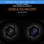 Tienda Oficial de DOOGEE en España