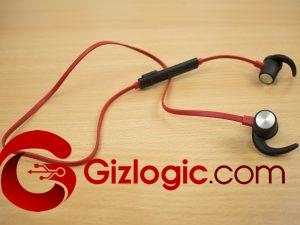 dodocool Auriculares Bluetooth