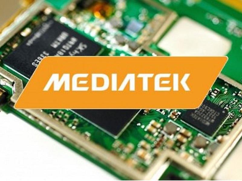 helio p38 mediatek procesadores de 7nm