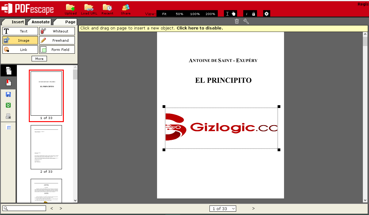 cpt 2017 professional edition pdf free download