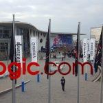 Gizlogic-#MWC17-portada.conclusiones