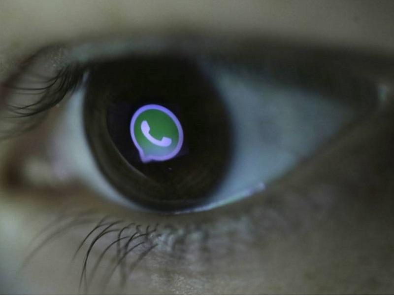 whatsapp cambios