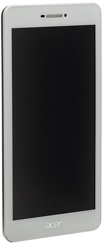 Acer Iconia Talk 7, pantalla - copia
