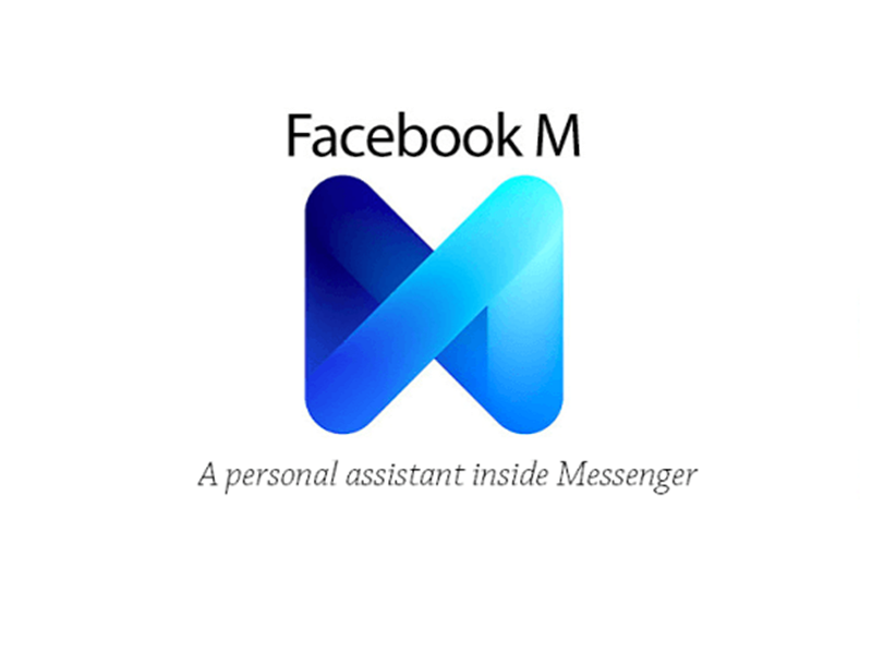 how to get facebook m assistant