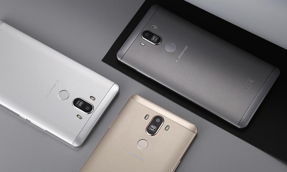 Landvo Max, ¿merece la pena comprar este móvil barato?
