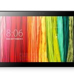 Tablet Skyworth S1016