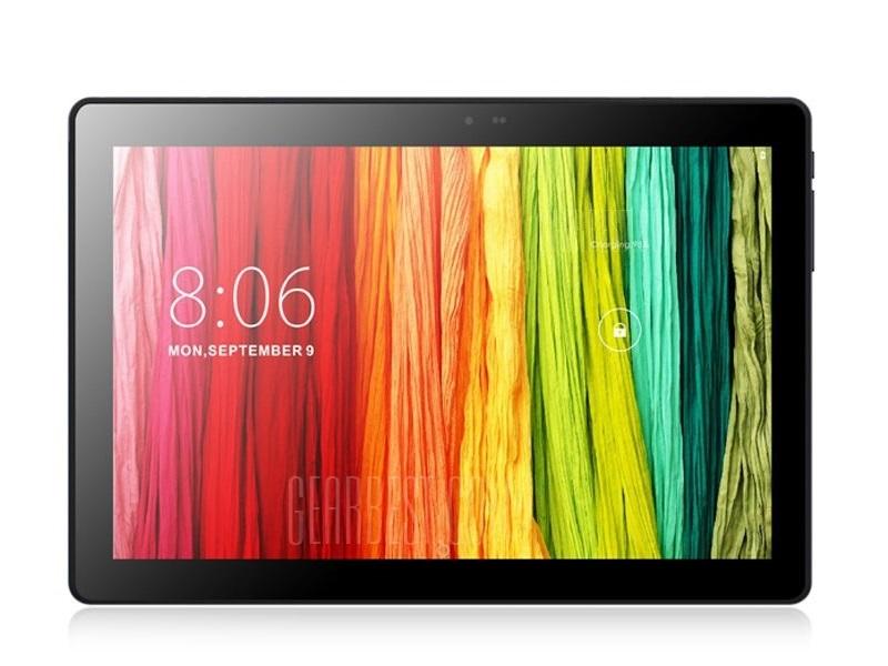 Tablet Skyworth S1016
