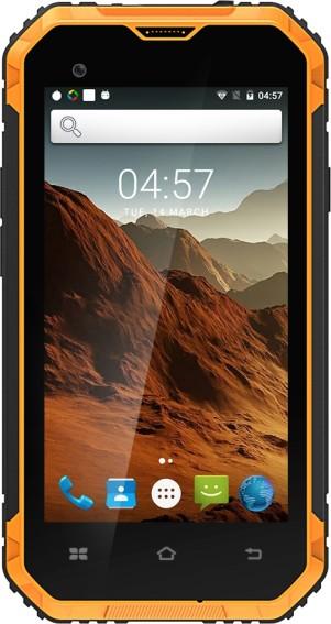 Vphone M4
