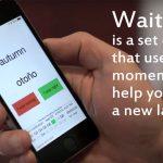 WaitSuite
